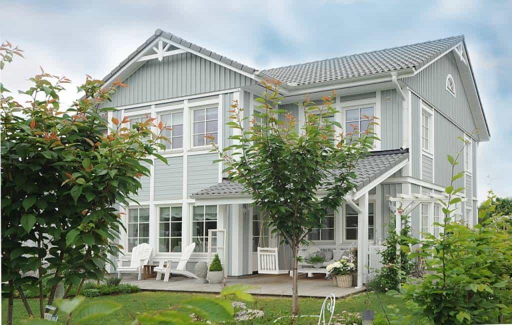 Le case di lusso non conoscono crisi, questo è quanto stabilito dall'Osservatorio sulle residenze del lusso. Ecco dati e info