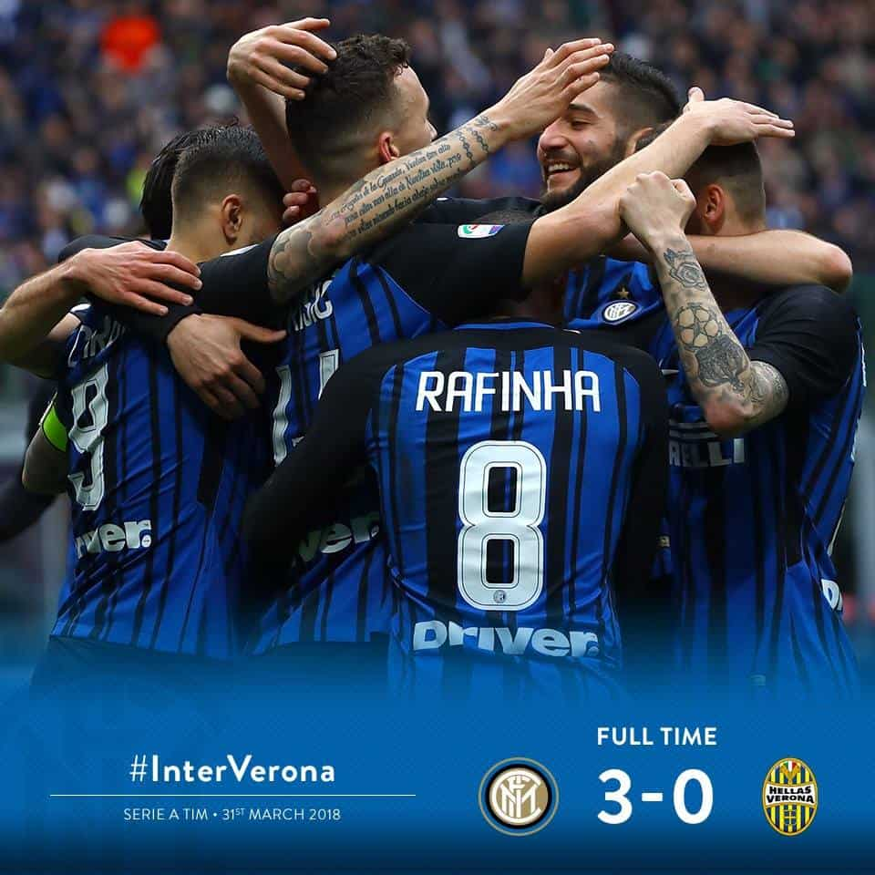 inter vs hellas verona 3-0