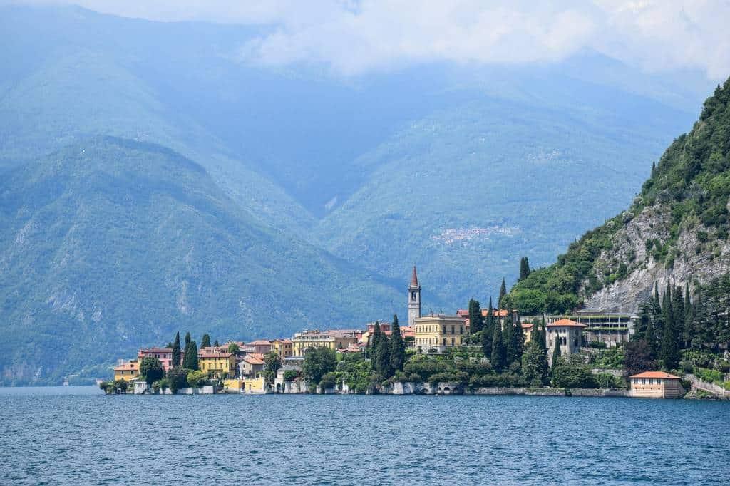Per una vacanza al Nord Italia, il lago di Como è una delle mete turistiche preferite: ma quali possono essere le alternative in Lombardia?