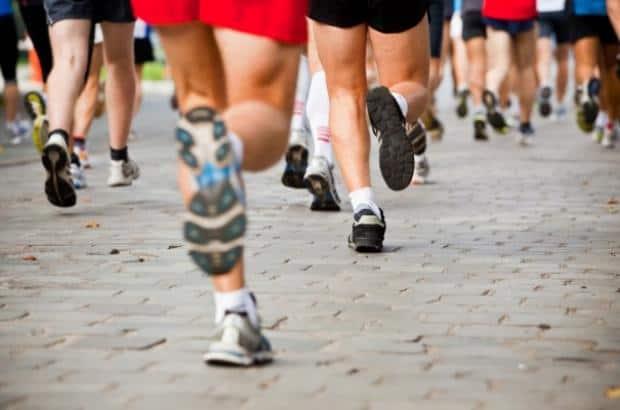 """La """"Trenta Km del Mare di Roma"""", conosciuta anche come """"Maratona di Ostia"""" è stata annullataLa gara era prevista per il prossimo 14 ottobre."""