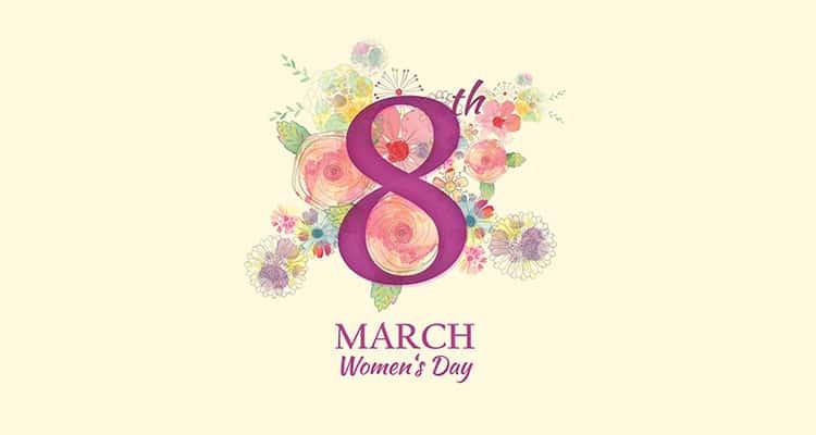 L'8 marzo è la festa della donna in tutto il mondo. Ecco perchè si festeggia e quali furono i fatti che portarono alla nascita della festa