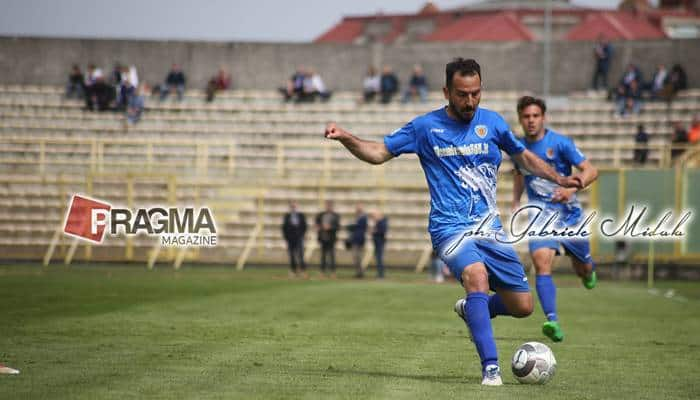 Serie C, Mastalli lancia la Juve Stabia