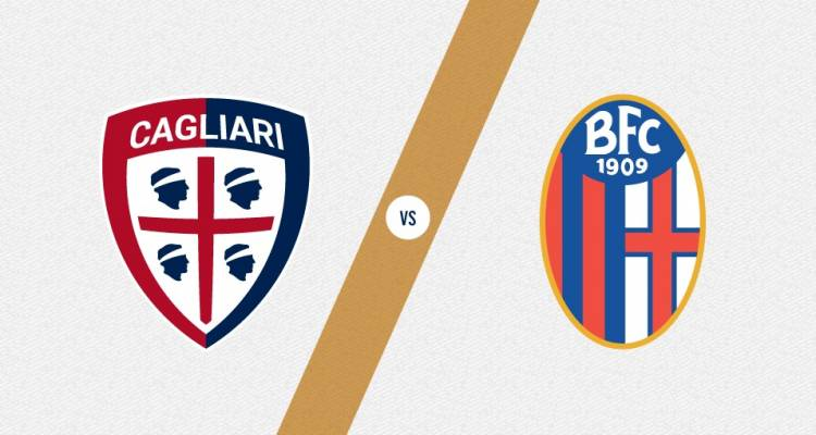 Caldo, errori e rimpianti: tra Cagliari e Bologna finisce senza reti