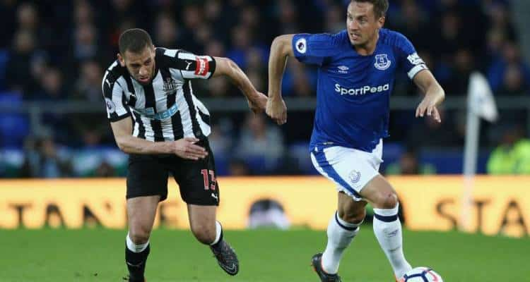 everton vs newcastle 1-0