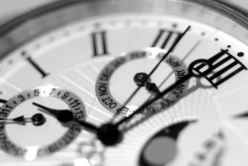 L'orologio da uomo è un evergreen, un oggetto prezioso che non passa mai di moda, per questo è anche il regalo perfetto e in ogni occasione