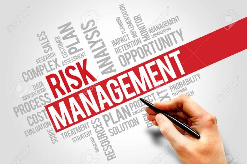 Punto di partenza di un'efficace azione di prevenzione è l'introduzione, anche nell'attività sanitaria, di metodologie di Risk Management
