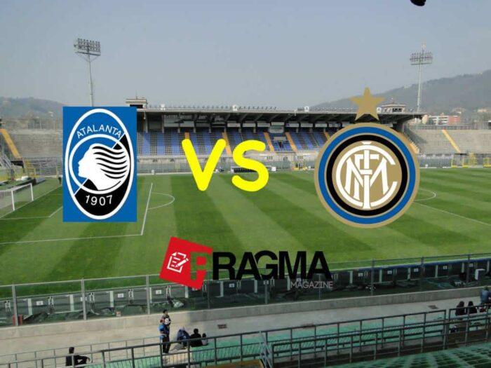Atalata-Inter: