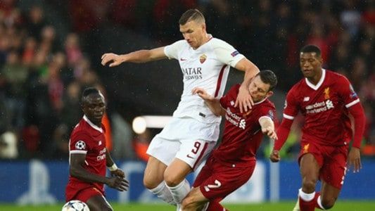 Champions League, Roma-Liverpool: incroci di mercato e guida tv