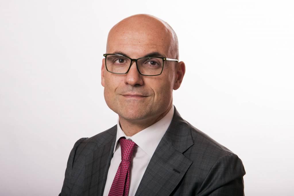 Intervista a tutto campo con Catello Vitiello, stabiese doc e Deputato della Repubblica Italiana. Si parla di territorio, lavoro e turismo