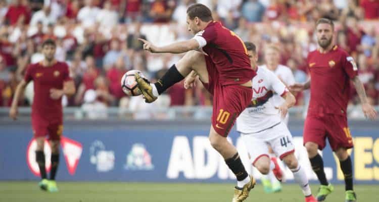 Roma-Liverpool in tv dove vedere la diretta e streaming di Champions League