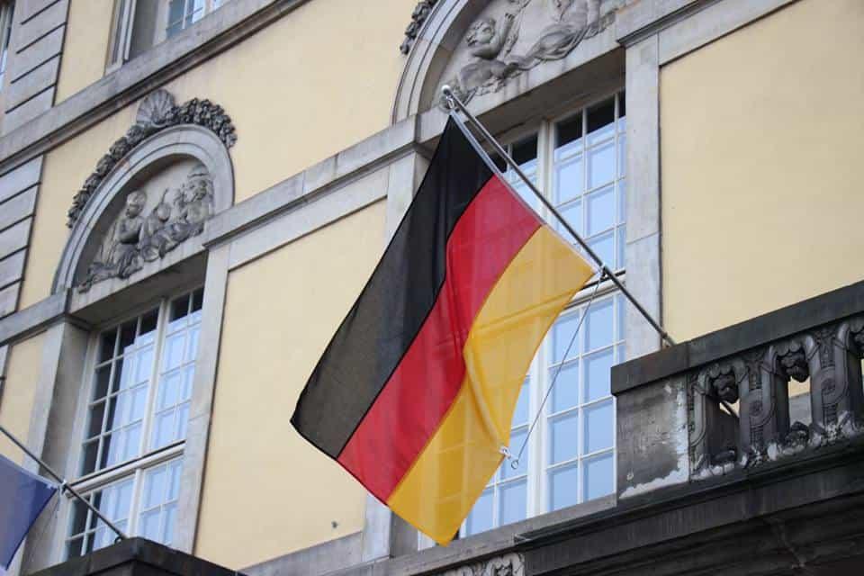 La 38esima edizione della Berlin Half Marathon rischiava di trasformarsi in una vera e propria tragedia - Sventato attentato