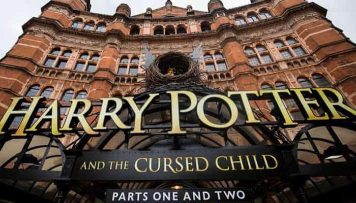 """J.K. Rowling nega la possibilità di un sequel per Harry Potter e la Maledizione dell'Erede. La donna afferma: """"Non è questo ciò che voglio."""""""