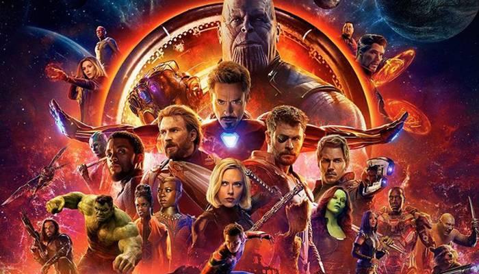 """""""Avengers: Infinity War è un progetto colossale, ma non è nulla in confronto ad Avengers 4."""" Queste le parole dei due sceneggiatori."""