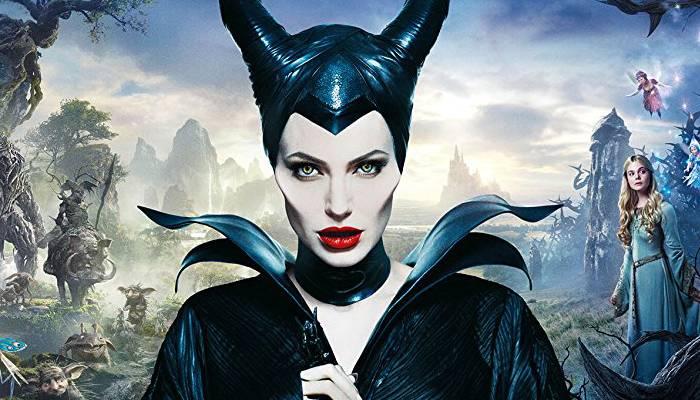 Michelle Pfeiffer è in trattativa per entrare nel cast di Maleficent 2. Il suo ruolo sarebbe quello della Regina.