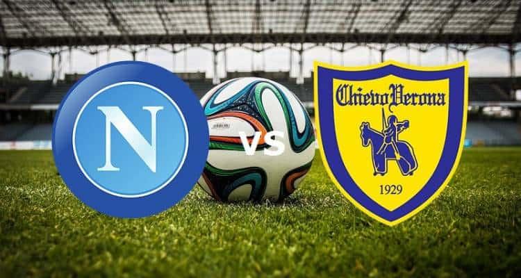 Napoli, Diawara in mixed-zone: