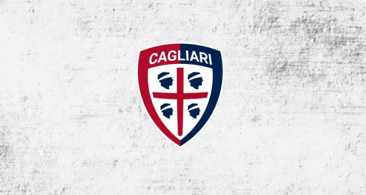 Cagliari, Giulini ha deciso: via il DS Rossi Video