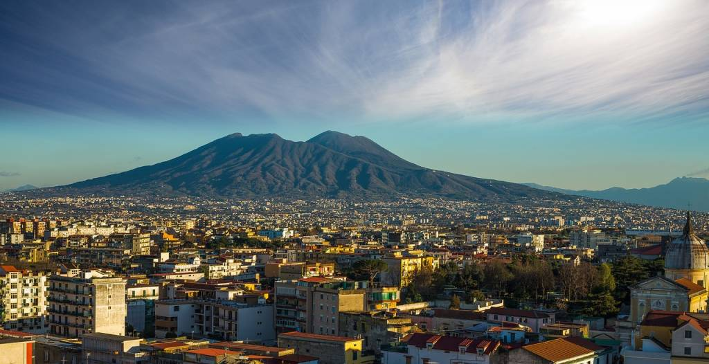 Incontro in Regione Campania pe rla risoluzione delle problematiche legate alle commesse ed al futuro della Fincantieri a C.mare