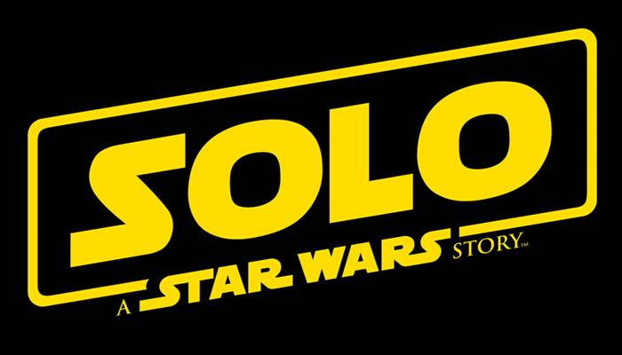 È stata rilasciata una nuova featurette per Solo: A Star Wars Story. Svelati alcuni dettagli e mostrate scene inedite.