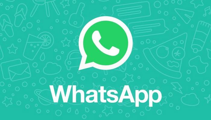 Vietato l'uso di WhatsApp ai minori di 16 anni a partire dal 25 maggio 2018. I giovani mentiranno per poter usufruire del servizio?