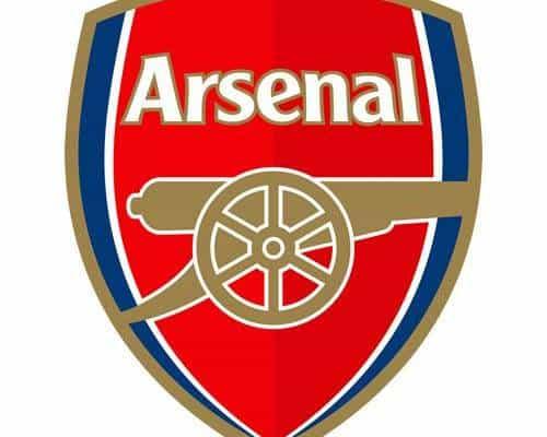 Atletico-Arsenal: Probabili Formazioni, Diretta Tv ed Orario (Europa League 2017-18)