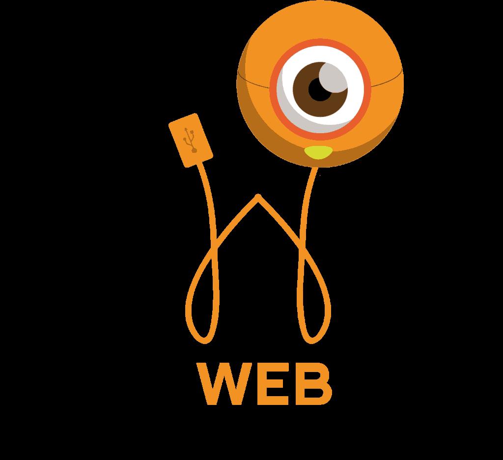 Torna il primo e più importante festival, dedicato all'audiovisivo webnativo e al mondo dell'innovazione, che promuove i millennials. Ecco il Roma Web Fest