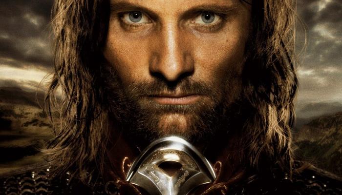 È stato confermato che la serie tv da cinque stagioni ispirata a Il Signore degli Anelli non racconterà i fatti presenti nei film di Peter Jackson. La prima stagione sarà infatti incentrata sulla vita di un giovane Aragorn.