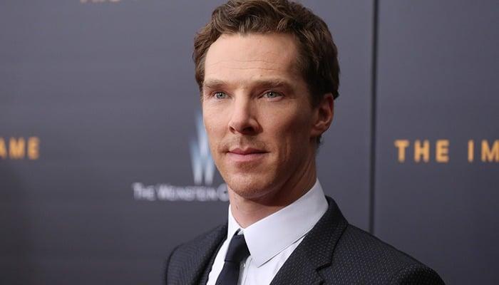 Benedict Cumberbatch ha dichiarato che non lavorerà a progetti che non garantiranno la parità retributiva tra uomini e donne. Ecco l'intervista che ha rilasciato a Radio Times.
