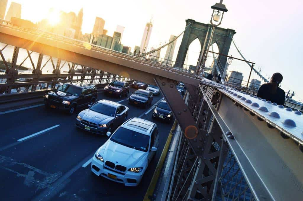 Può capitare a tutti di avere la necessità di noleggiare un'auto o un altro tipo di autoveicolo, per far fronte ad esigenze temporanee. La soluzione è l'autonoleggio a lungo termine, che permette di usufruire del mezzo a tempo illimitato beneficiando di tariffe scontate.