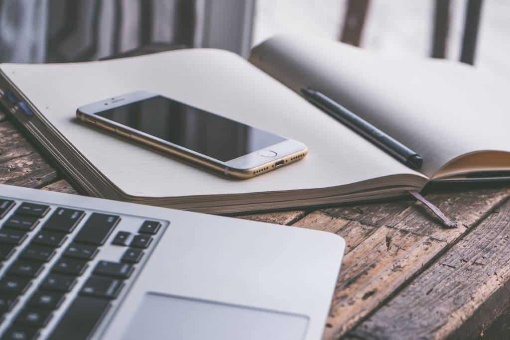 Dal 1 Gennaio 2019 vigerà l'obbligo dellafatturazione elettronica tra privati per la cessione di beni e servizi sia nel settore pubblico sia nel settore privato.