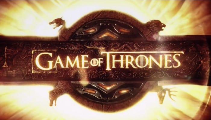 Natalie Dormer ha affermato di sapere come finirà l'ottava stagione di Game of Thrones, che uscirà ad aprile 2019. Ha inoltre espresso desideri e preoccupazioni su Sansa Stark e Cersei Lannister.