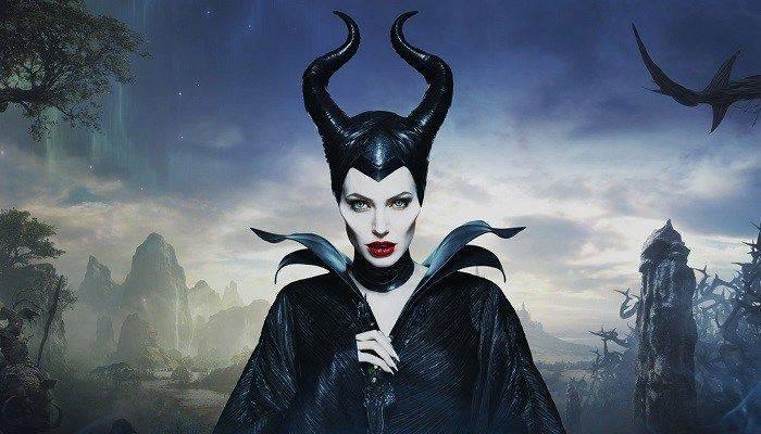 Le riprese di Maleficent II sono ufficialmente iniziate. A dichiararlo è stata la Disney, che, ieri, in un comunicato stampa, ha reso noti i membri del cast e la sinossi del film. Sono state inoltre pubblicate alcune foto scattate sul set.
