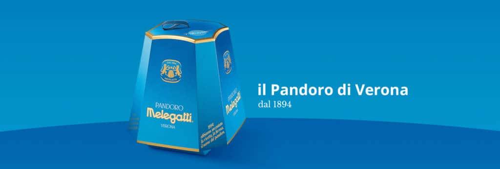 La storica azienda Melegatti fondata nel 1894, a causa di un pesante indebitamento (circa 50 milioni di euro) non ce l'ha fatta. Il collegio del Tribunale di Verona, presieduto dalla Dr.ssa Giulia Rizzuto, ne ha dichiarato il fallimento.I dipendenti dell'azienda sono 350.