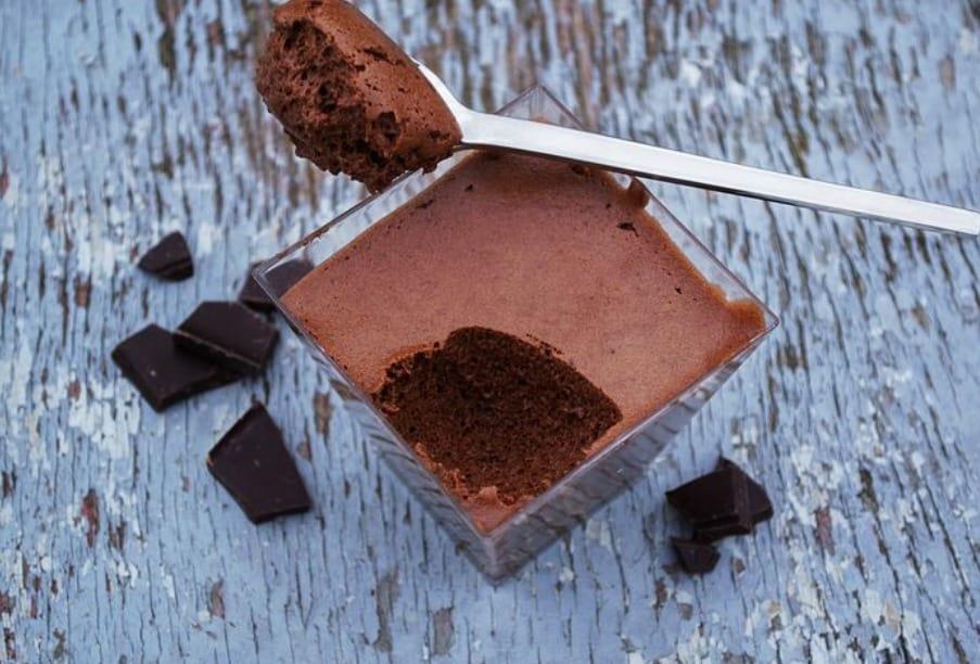 La Mousseè uno dei dessert ideali per rinfrescarsi nelle giornate afose.La Mousse è un dessert che nasce in Francia. Ecco 5 ricette per Mousse