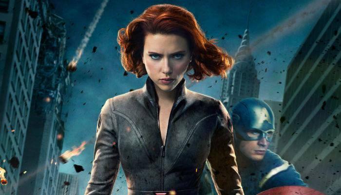 Il film sulla Vedova Nera si farà! A confermarlo sono i Marvel Studios, che stanno attualmente cercando una regista per la pellicola. Le candidature più probabili sembrano essere Cate Shortland, Amma Asante e Maggie Betts.
