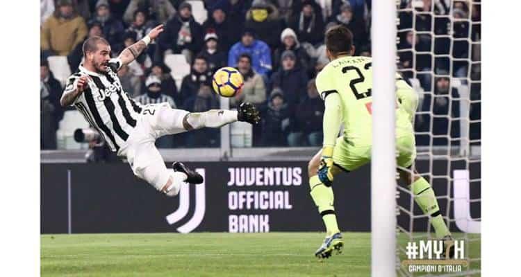 Mercato Juventus: i bianconeri puntano alla cessione di alcuni elementi in esubero per racimolare un gruzzoletto da investire in entrata.