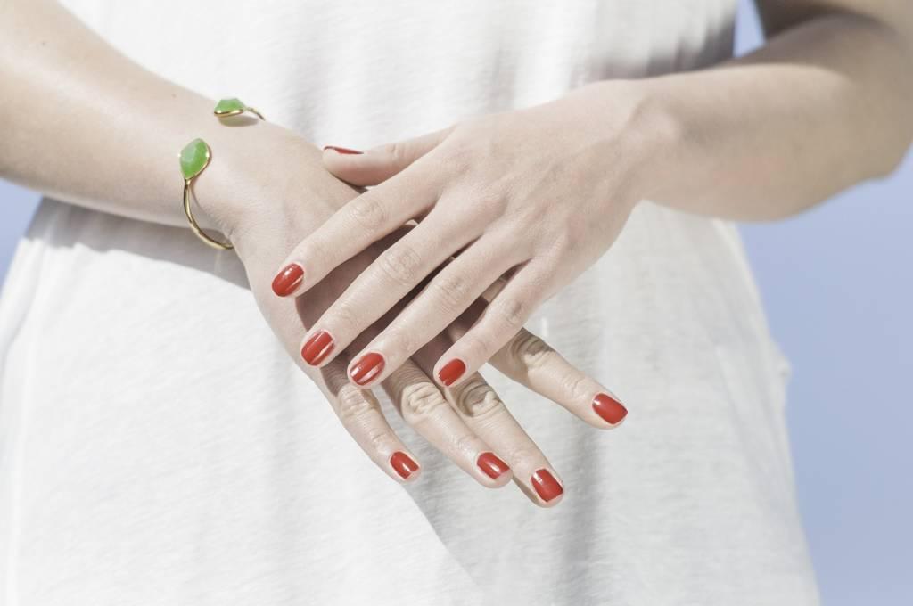 Le unghie sono una parte del corpo spesso trascurata, in modo particolare quelle dei piedi, chiuse per gran parte dell'anno nelle calzature, rischiano di sviluppare fastidiose patologie che senza la cura adeguata possono determinare molti fastidi.