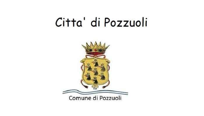 Pozzuoli