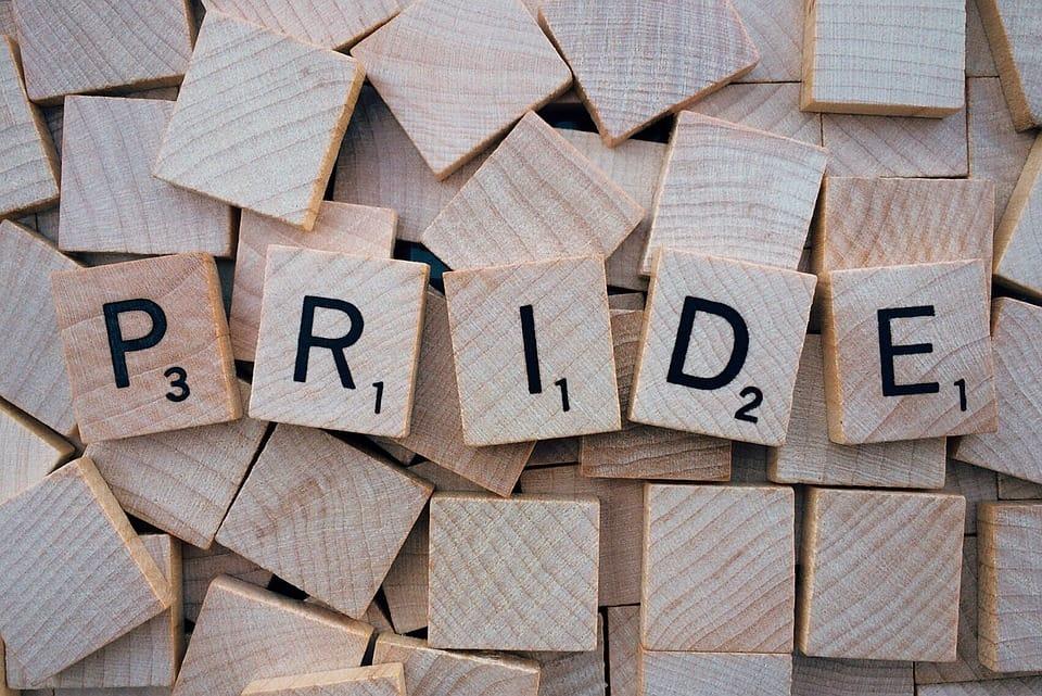 Attese non meno di cinquemila persone per la manifestazione in programma sabato 30 Giugno a Pompei.Non sarà più solo un Gay Pride.La manifestazione intenderà diffondere un messaggio molto ampio: quello della lotta a tutte le forme di discriminazioni, anche quelle razziali.