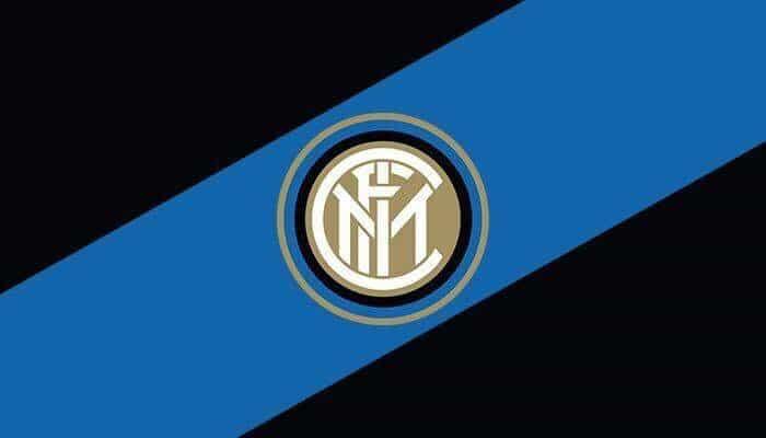1-1 tra Sheffield United ed Inter