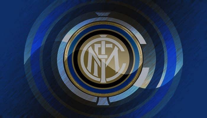 Il mercato sta entrando nel vivo, non solo la Juve che ieri ha annunciato Cristiano Ronaldo, ma c'e` anche l'Inter di Spalletti.