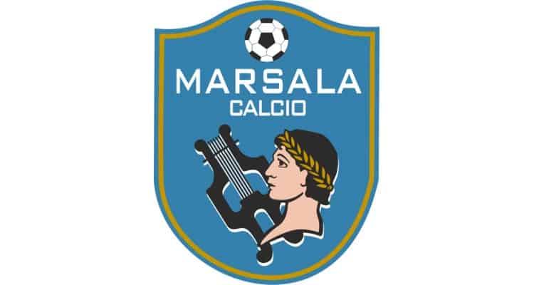 Settore giovanile, avviata la scuola calcio della SSD Marsala Calcio