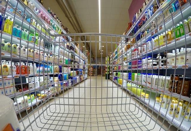 L'ASP di Cosenza ha reso pubblico cheil Pesto di Finocchietto e Mandorle - Segreti di Sicilia deve essere ritirato dai banchi dei market