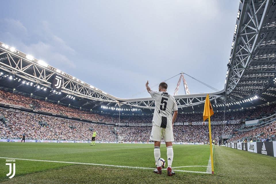 Nuovo stadio Juventus: a Torino meditano sulla costruzione di un secondo impianto dedicato a formazione B e femminile. Vediamo nel dettaglio di cosa si tratta.