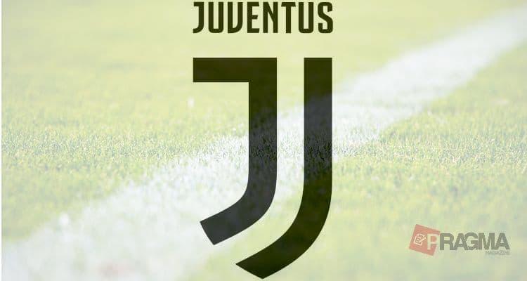 """Parma vs Juventus: il tecnico della Juventus in conferenza stampa ritorna a parlare del suo """"giocare male"""", dopo la polemica del finale della stagione scorsa."""