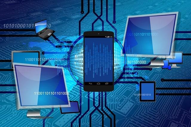 La gestione di un sito web passa inevitabilmente dalla scelta dell'hosting. Un buon hosting garantisce sicurezza e affidabilità al sito web. Ecco alcuni consigli su come scegliere un hosting