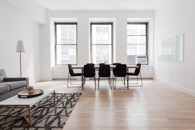 Per realizzare la casa dei sogni è necessario mettere tanta cura nella progettazione, dedicare molta attenzione ai dettagli, e soprattutto scegliere le luci adeguate per ciascun ambiente.