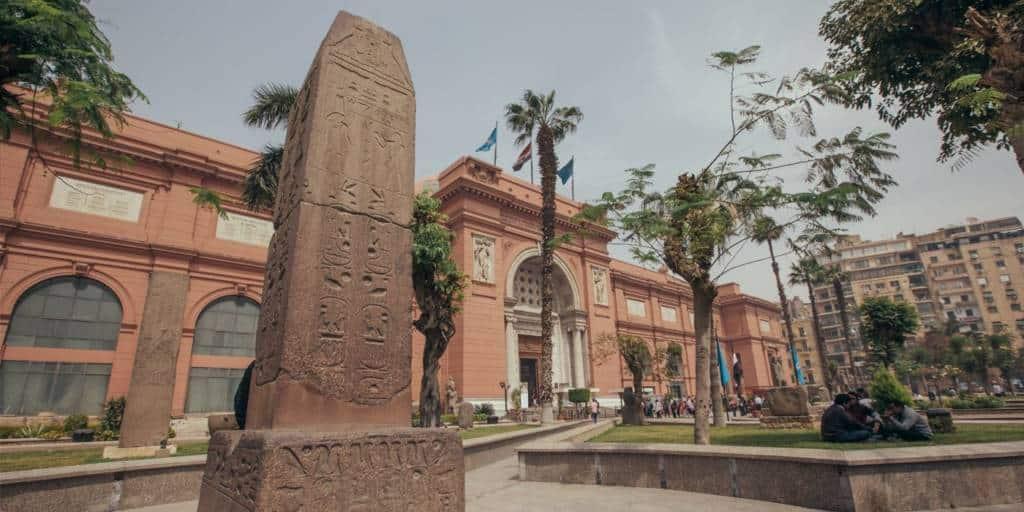 L'Egitto è una destinazione da sogno per chi è in cerca di un posto pieno di cultura e di fascino. Per gli europei, è una delle mete preferite