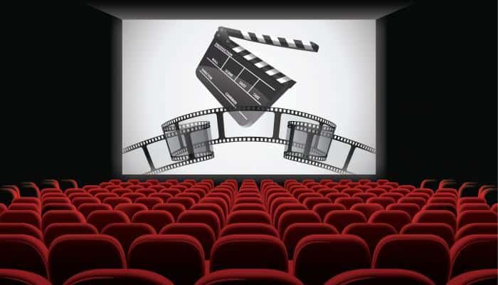 Ecco tutti i film in uscita al cinema nella settimana tra il 24 e il 30 settembre 2018.