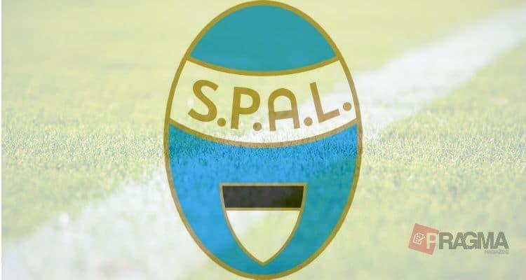 La Spal è stata sconfitta, ma non ha paura di niente e nessuno.