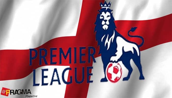 Premier League: Down Vicarage Road.